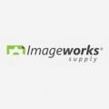 Imageworks Supply