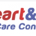 HCC - Cardiology Consultants, Vein Surgery & Treat