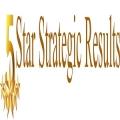 5 Star Strategic Results, LLC