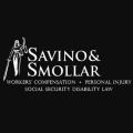 Savino & Smollar