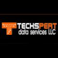 Techspert Data Solutions