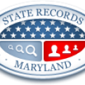 Maryland State Records