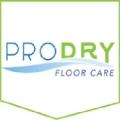 ProDry Floor Care