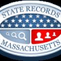 Massachusetts State Records