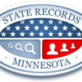 Minnesota State Records