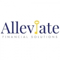 Alleviate Financial Solutions