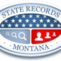 Montana State Records