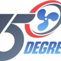 75 Degree AC Repair
