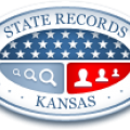 Kansas State Records