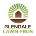 Glendale Lawn Pros