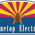 Pinetop Electric LLC