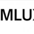 Zemluxe.com