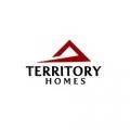 Territory Homes