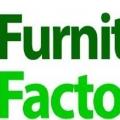 Furniture Factor