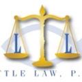 Little Law PA