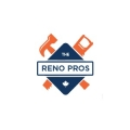 The Reno Pros | Bathroom Renovations Toronto