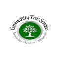 Community Tree & Landscape Service, Inc.