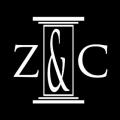 Zervos & Calta, PLLC