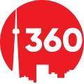 360 Tour Toronto