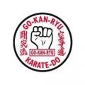 GKR Karate Bletchley
