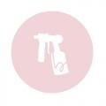BlushTan Organic Spray Tanning