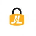 J&L Pacific Lock & Key