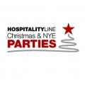 Hospitality Line Christmas Parties