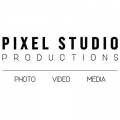 Pixel Studio Productions