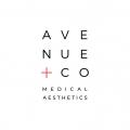 Avenue + Co Medical Aesthetics - Marine Parade