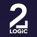2LOGIC Ltd