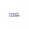 Ratchada Material Center Co., Ltd.