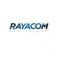 Rayacom Premium Print