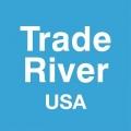 TradeRiver USA Inc