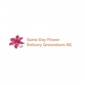 Same Day Flower Delivery Greensboro NC