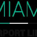 Miami Airport Limo