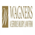 Wagners Injury Law Firm