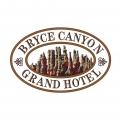 Bryce Canyon Grand Hotel