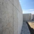Salem Concrete Co