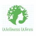 Wellness Wires