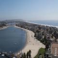Quality RV Detailing of San Diego
