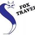 Fox Travel
