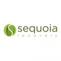 Sequoia Recovery