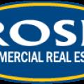 Rose Commercial Real Estate