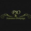 PJO Insurance Brokerage