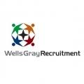WellsGray Recruitment