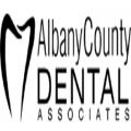 Emergency Dentist Coxsackie