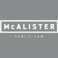 McAlister Family Law
