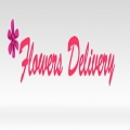 Same Day Flower Delivery Atlanta GA - Send Flowers