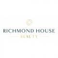 Richmond House Beauty