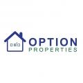 Option Properties, LLC